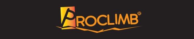 Banner Proclimb