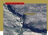 """Grupo """"San Marcos""""."""