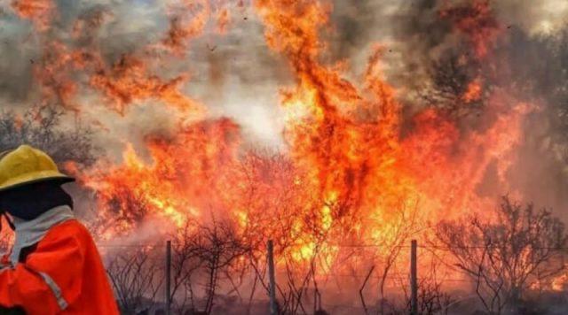 incendio-capilla-del-monte-800x445
